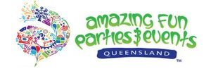 Amazing Fun Parties and Events