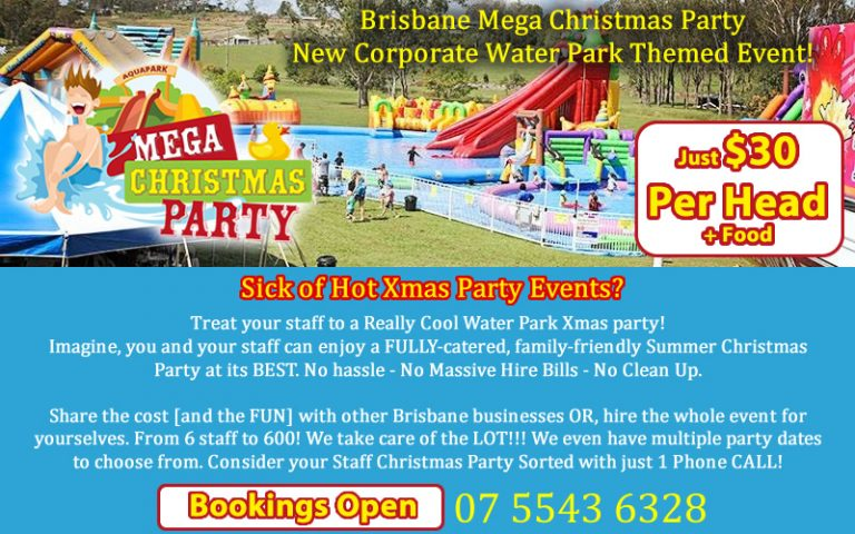 Mega-Christmas-Party-Advertisement