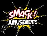 Smack-Logo-300x235